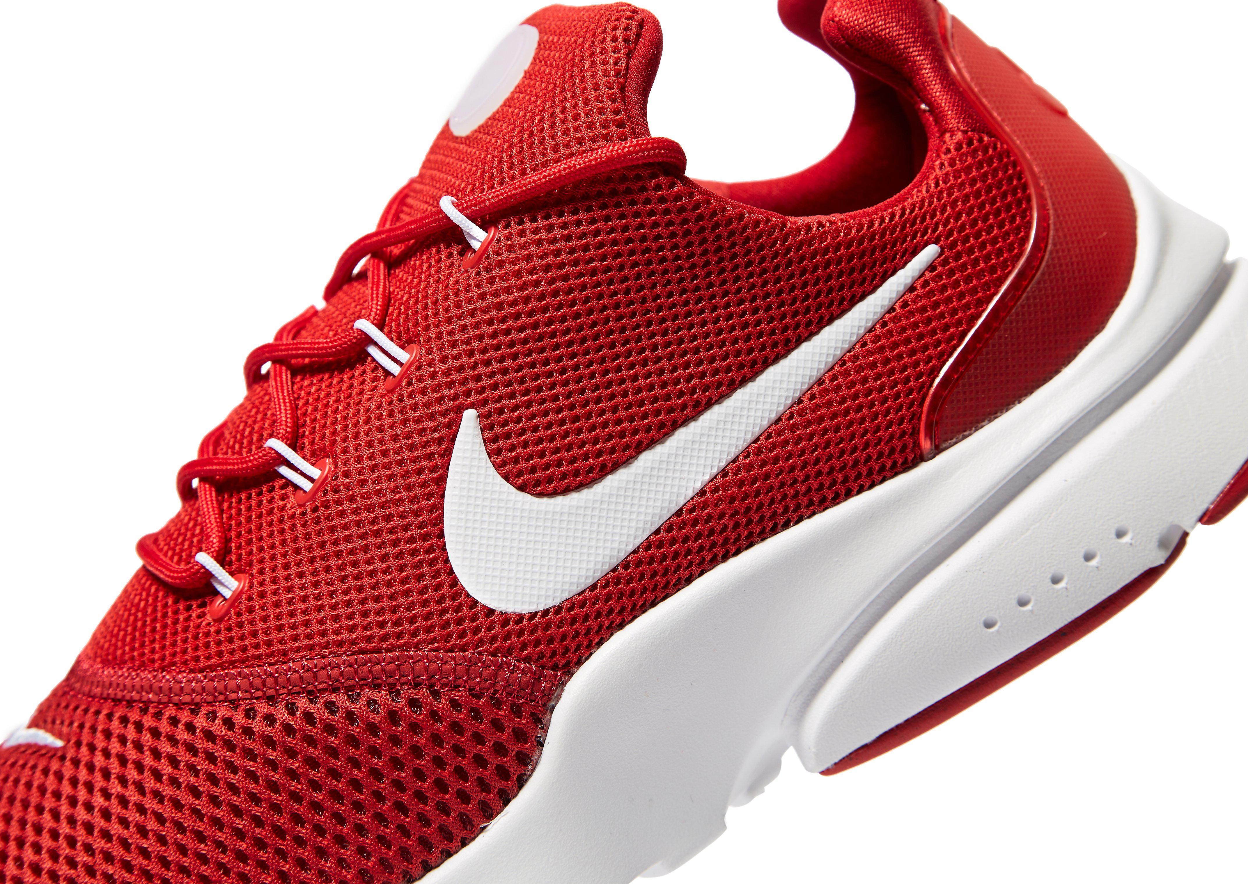Nike Air Presto Fly Heren