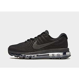 nike air max 2017 dames jd