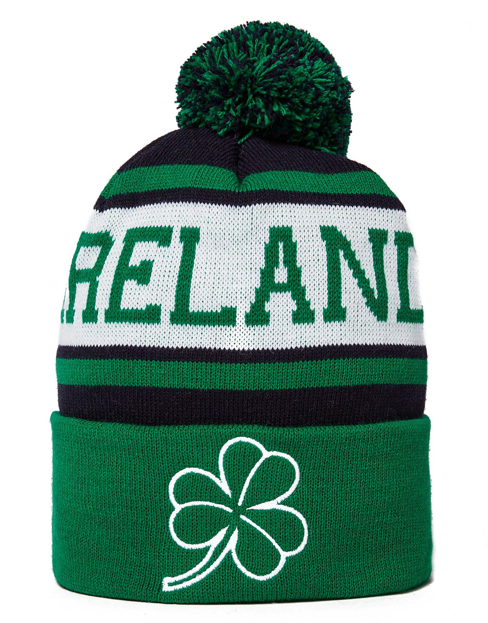 Official Team Ireland Beanie