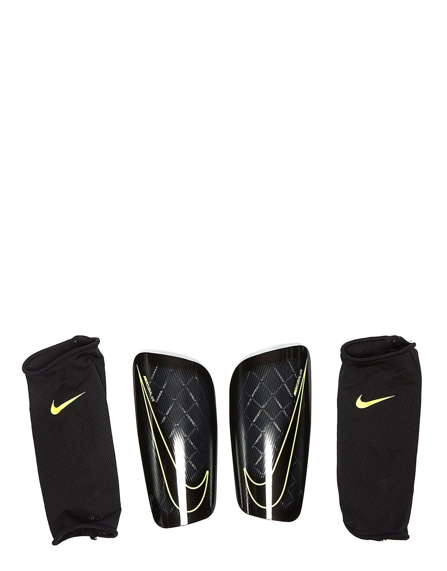 Nike Mercurial Lite-scheenbeschermers