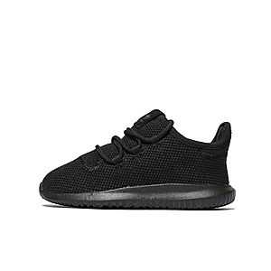 39ce63f5cfd2ee Shadow Jd Sports Tubular Adidas Originals O1Egwq8xnU