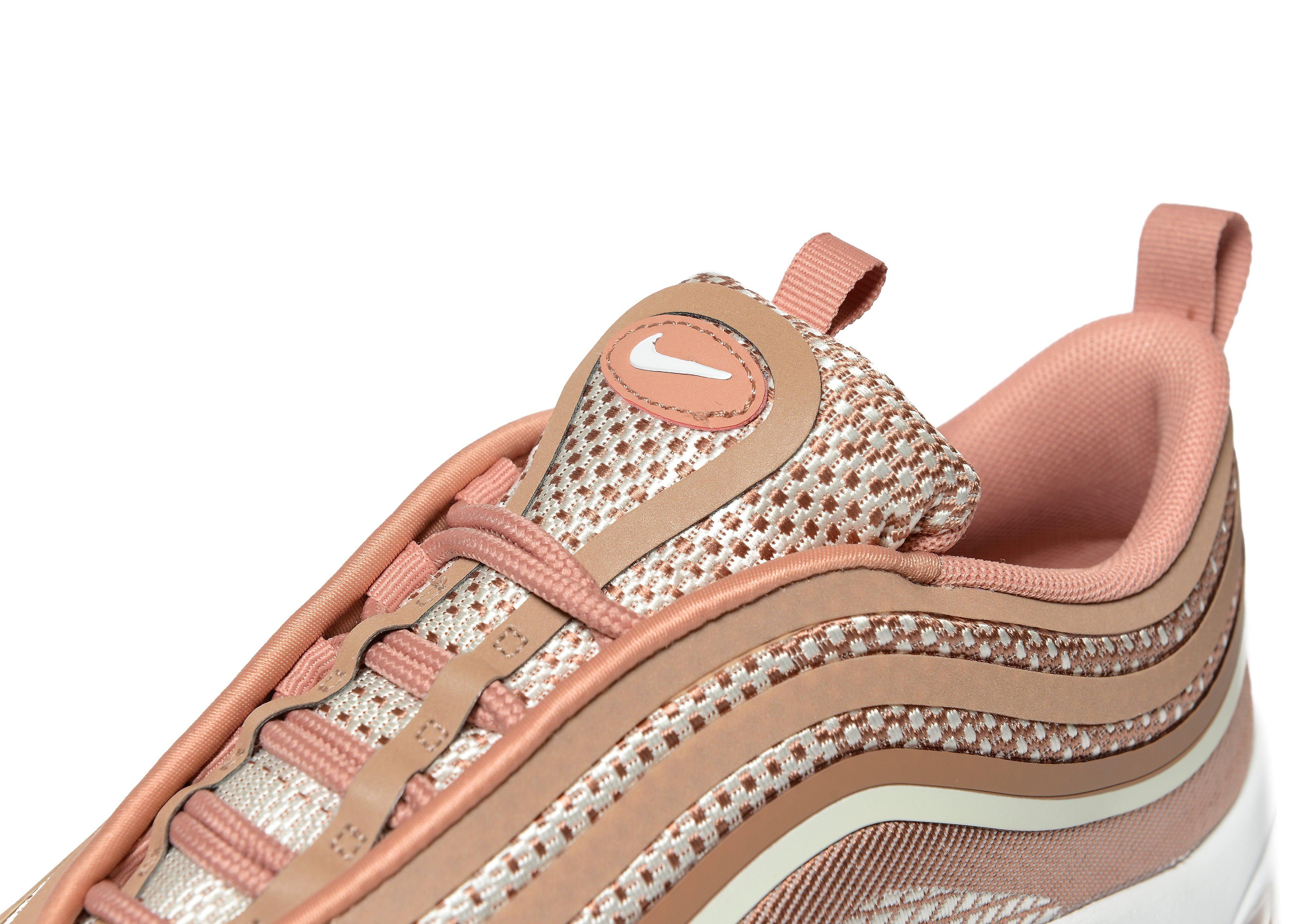 Nike Air Max 97 Ultra Dames