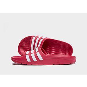 Adidas Duramo Slide Slide Kinderen Slide Adidas Duramo Duramo Adidas Duramo Kinderen Adidas Kinderen Slide FIHHq