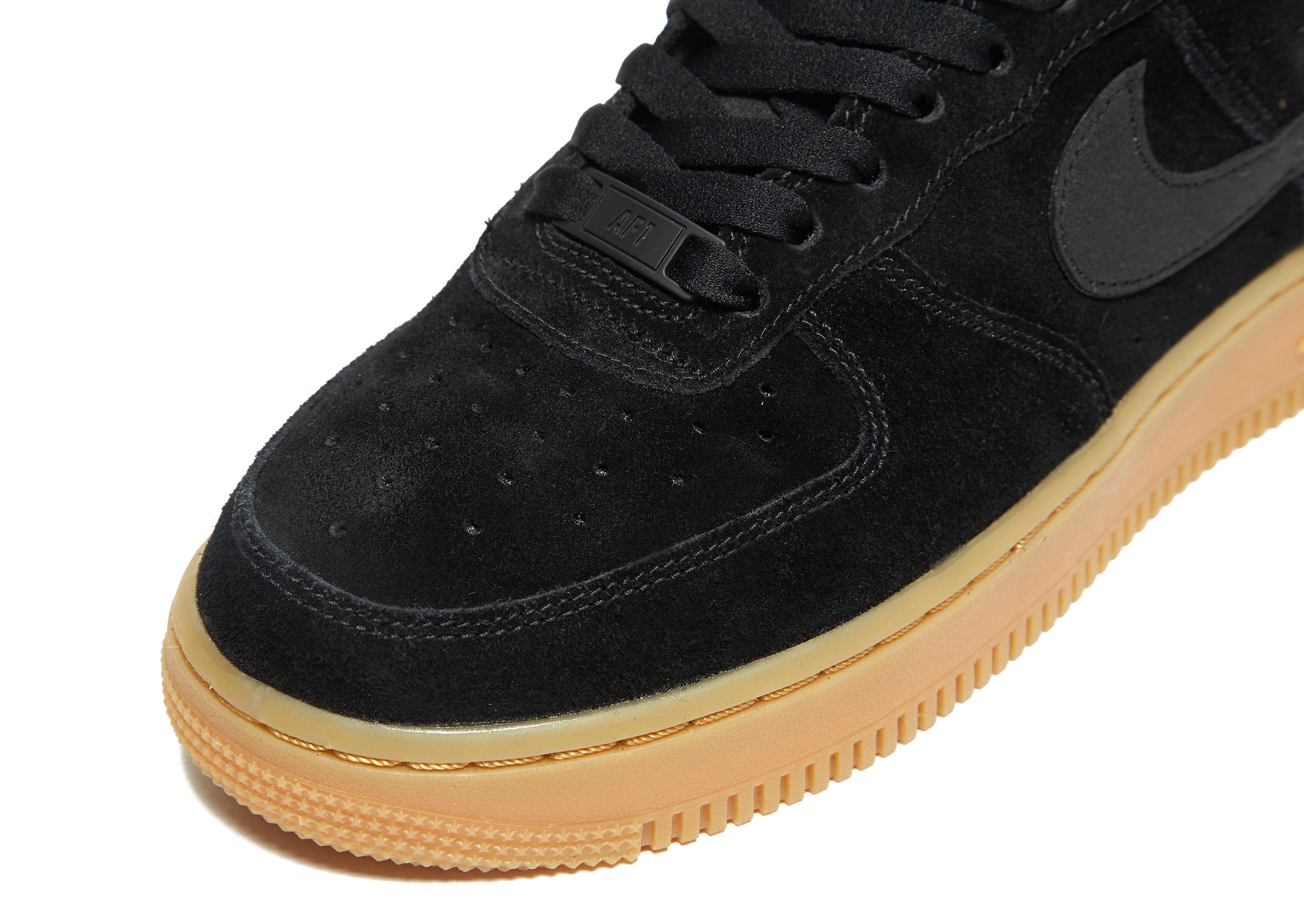 Nike Air Force 1 Dames