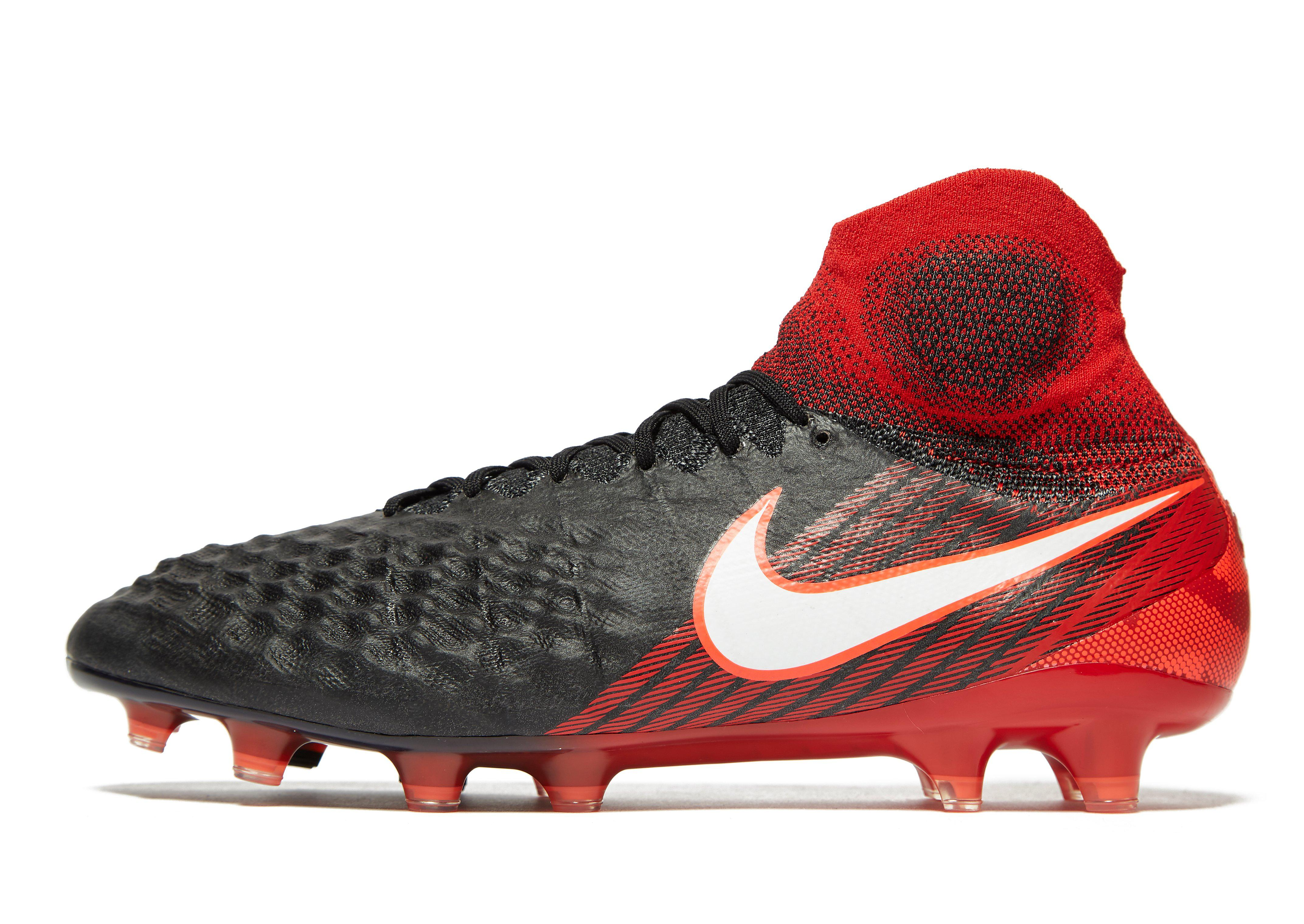 Nike Fire and Ice Magista Obra FG Heren