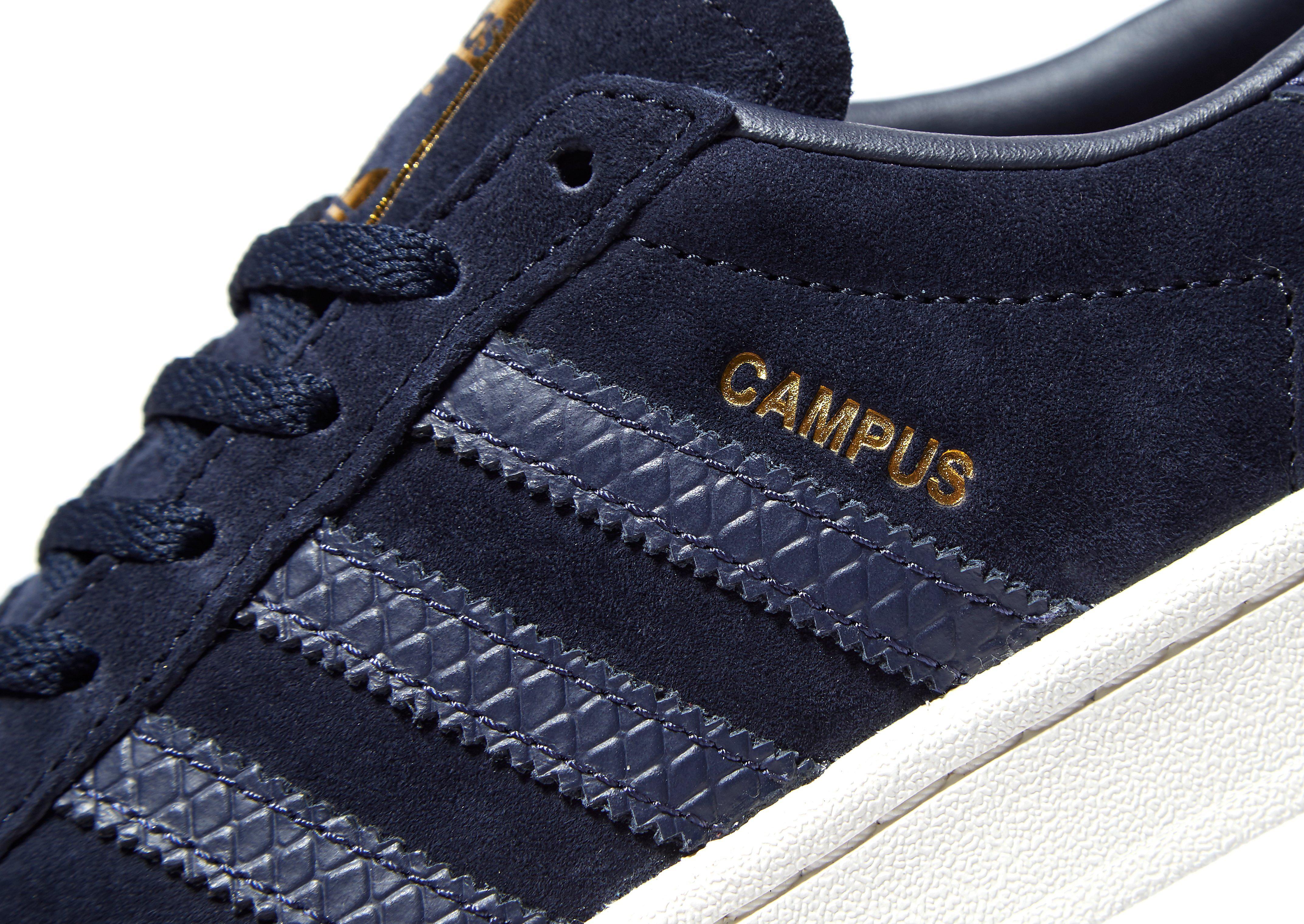 adidas Originals Campus Dames