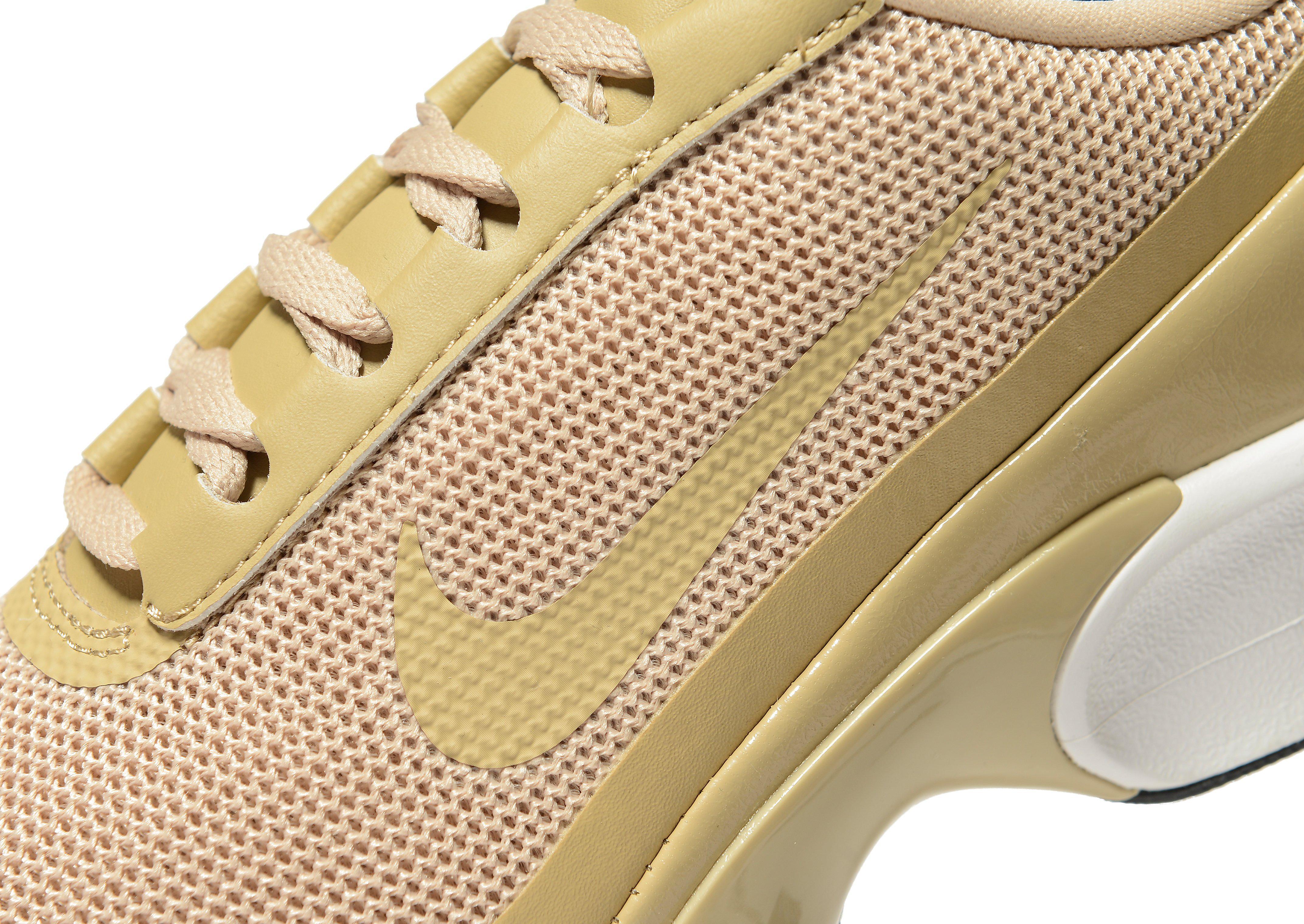 Nike Air Max Jewell Dames