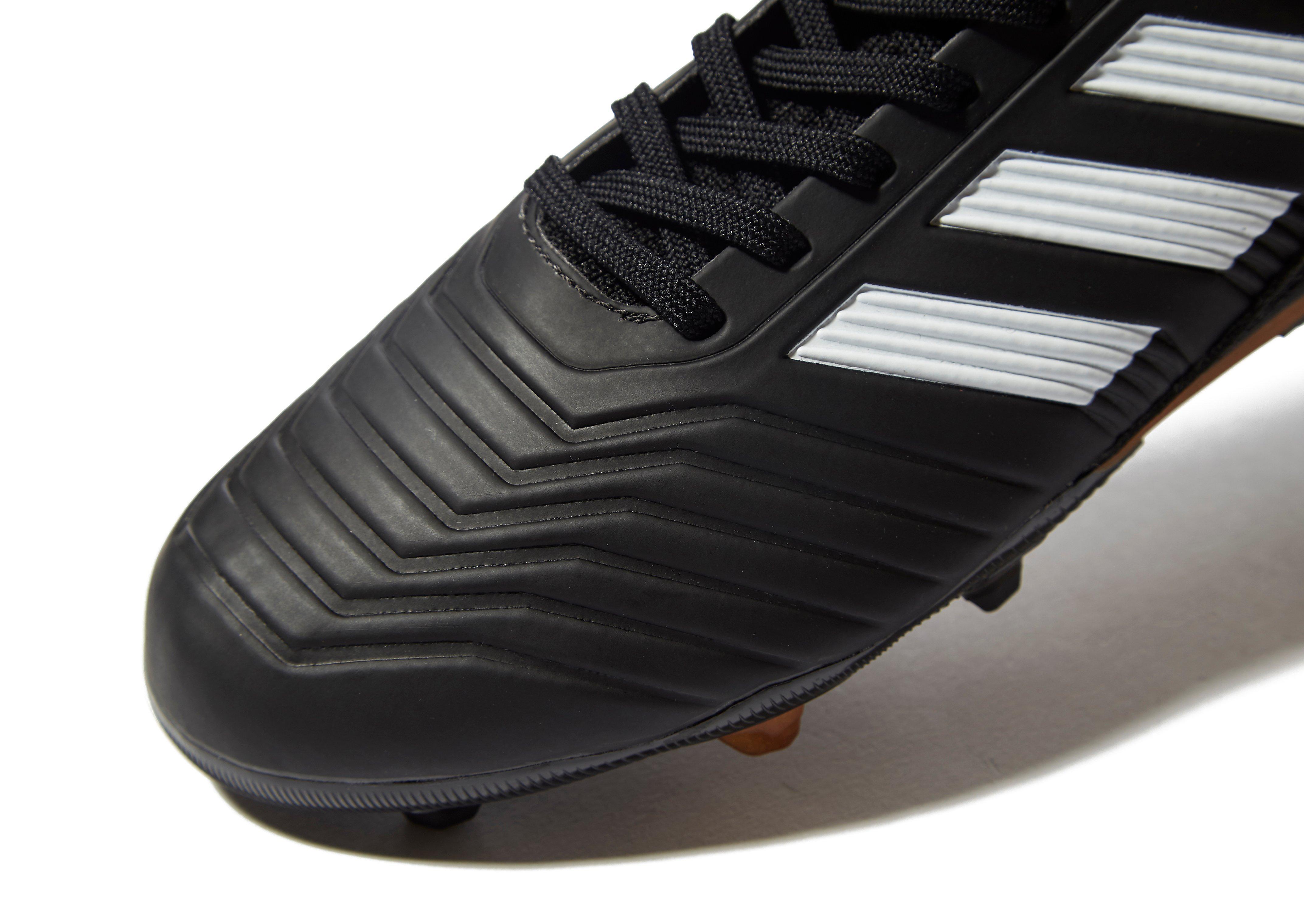 adidas SkyStalker Predator 18.3 FG Junior