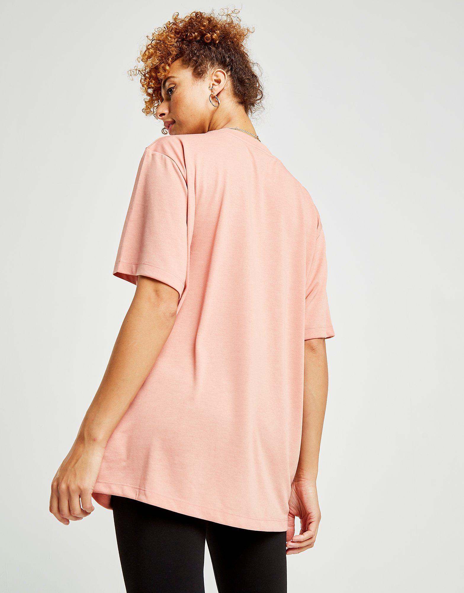 IVY PARK Boyfriend T-Shirt Dames