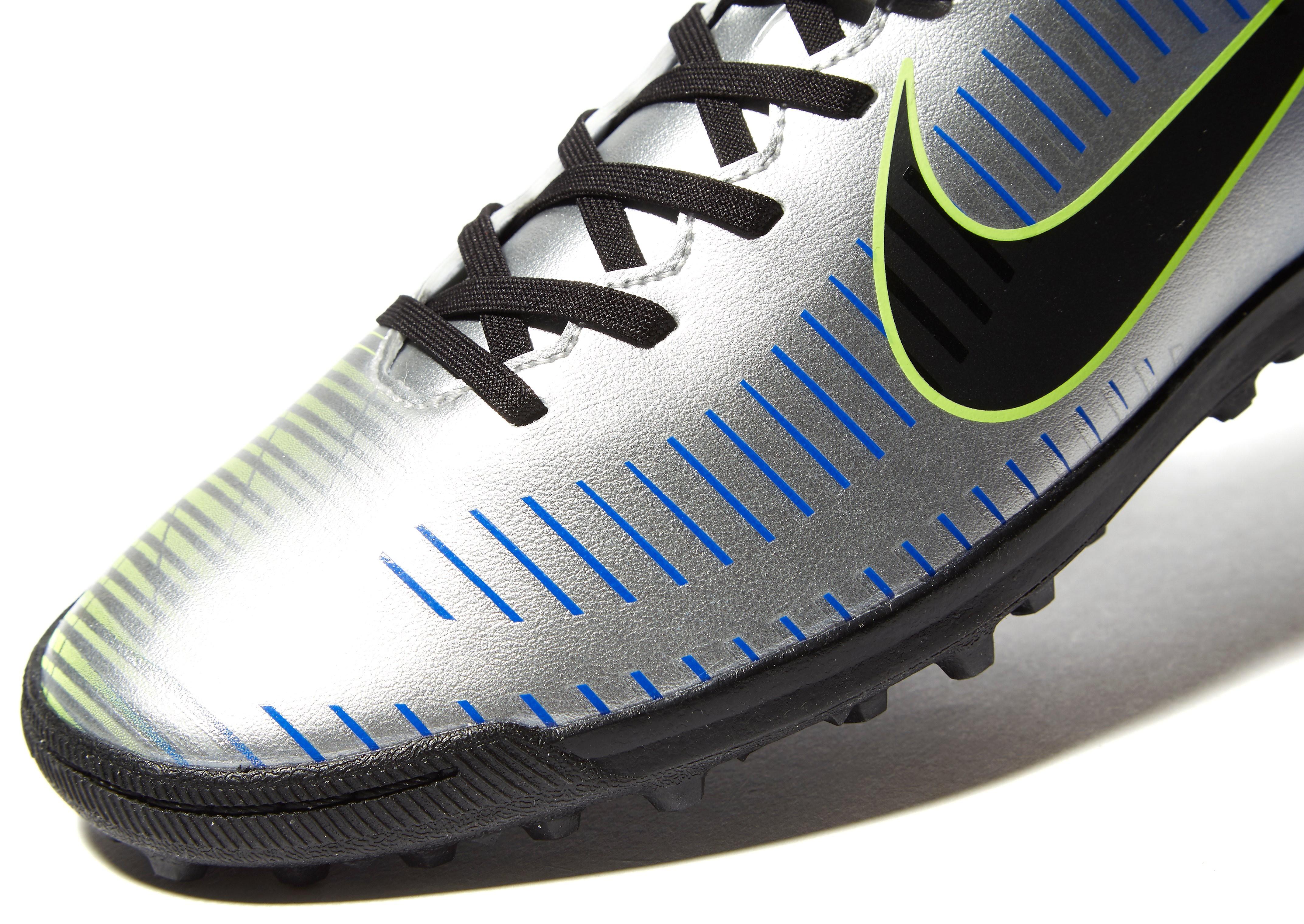 Nike Neymar Jr Mercurial Vortex XI Turf