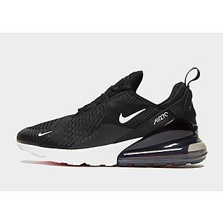 Neu Nike Air Max 97 Per Frauen Geliebt
