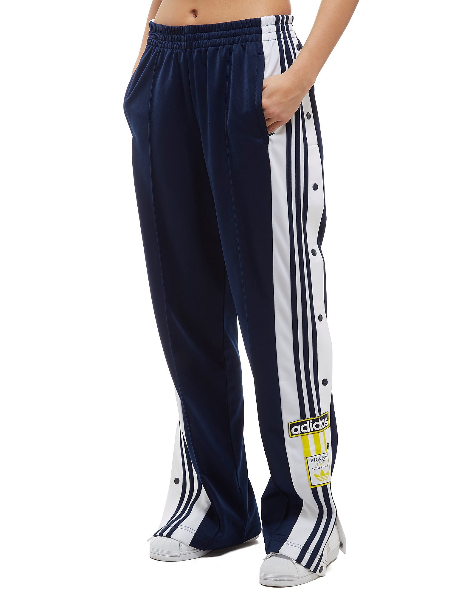 adidas Originals Adibreak Popper Pants