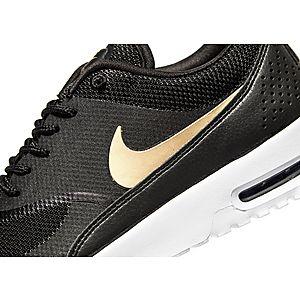 official photos 78dbf 78f31 Nike Air Max Thea Women s Nike Air Max Thea Women s