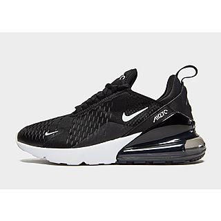 Frauen Nike Sneakers   JD Sports