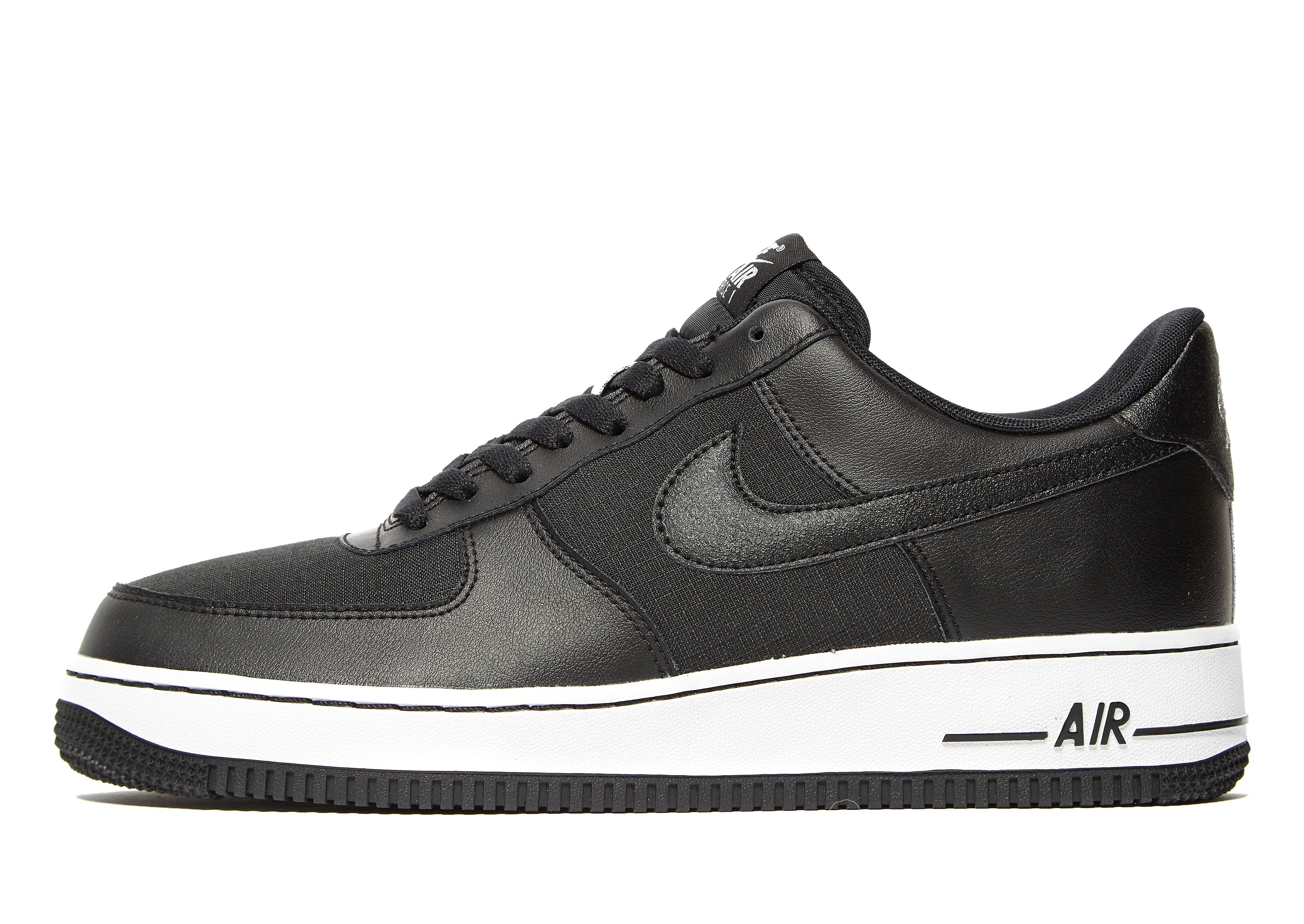 Nike Air Force 1 WP
