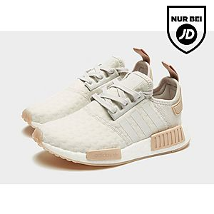 Adidas Nmd Adidas Originals Schuhe Jd Sports De