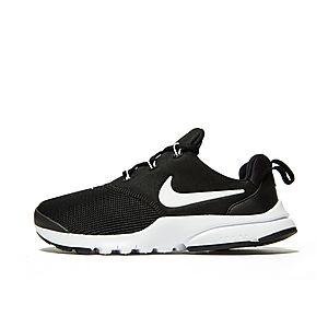 Nike Presto Fly Kleinkinderschuh - Cream 1i9sopL3