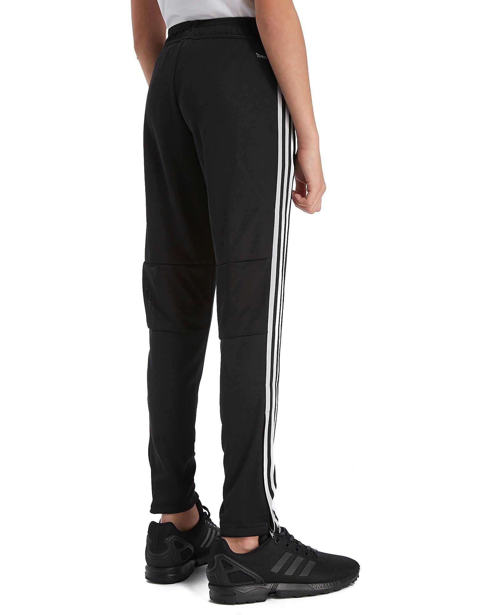 adidas Germany 2018 Training Pants Junior