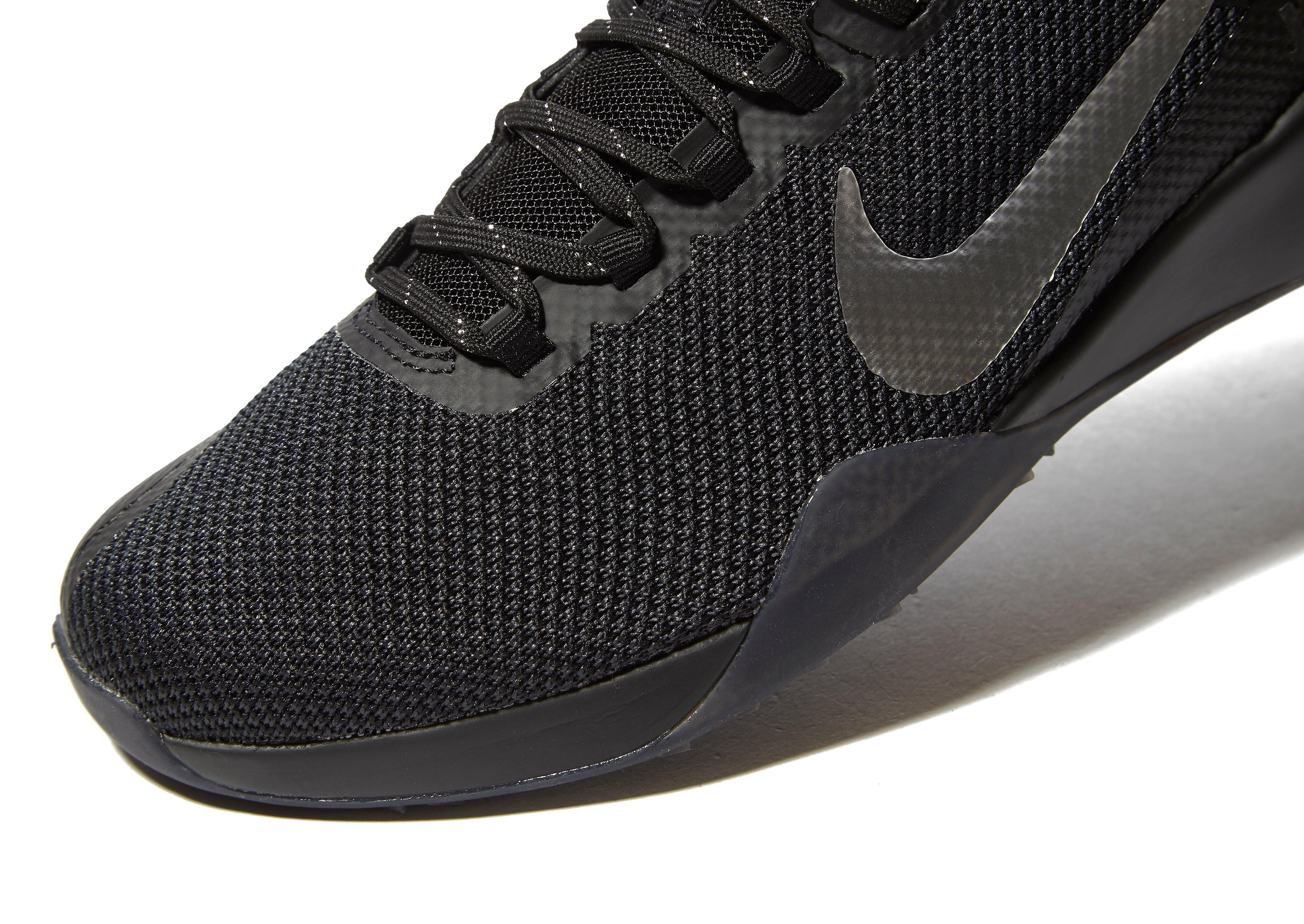 Nike Zoom Strong 2 Women's