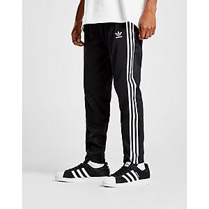 70a794b292dffd adidas Originals Beckenbauer Cuffed Track Pants ...