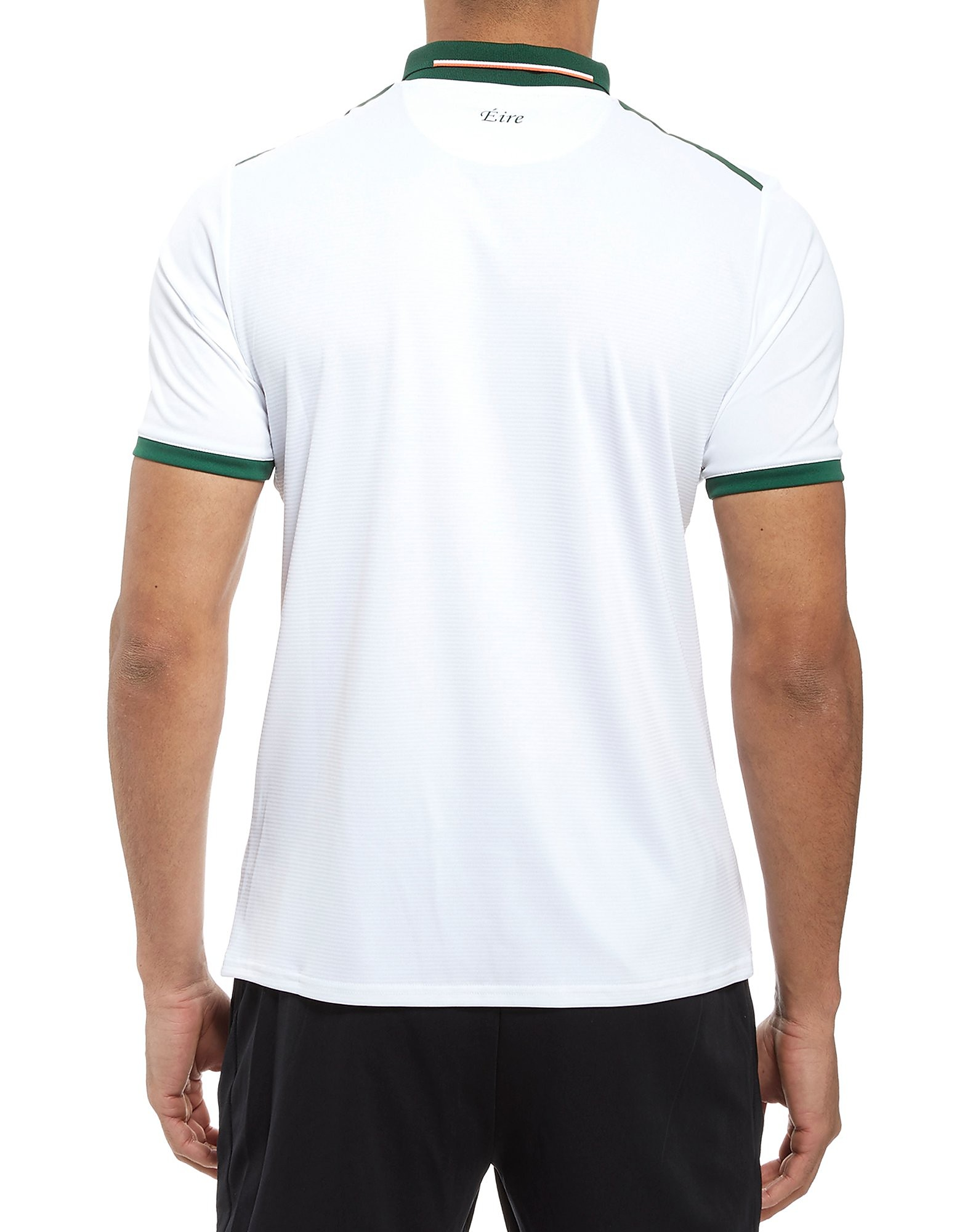 New Balance Republic of Ireland Away Shirt