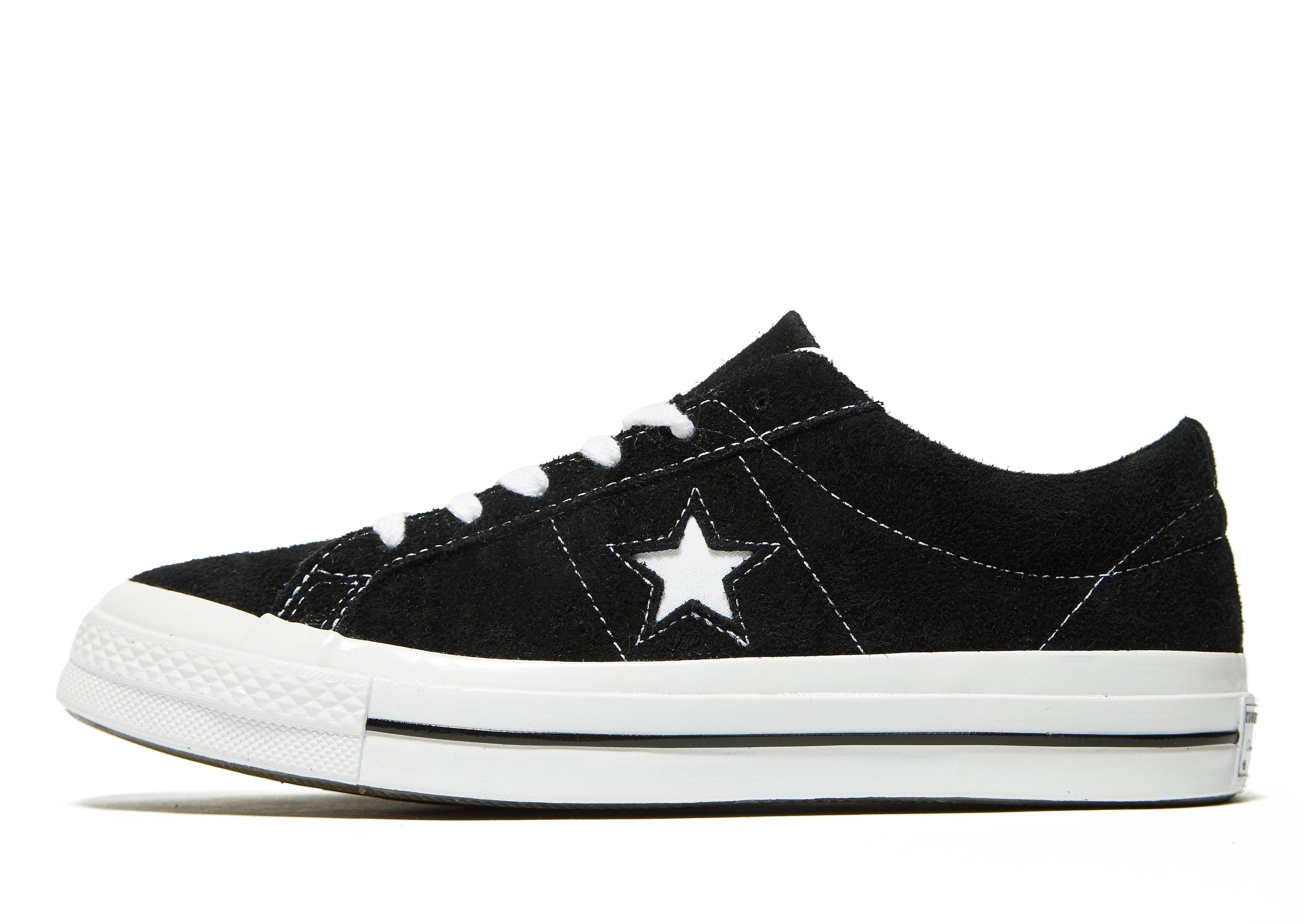 Converse One Star Ox Women's
