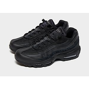 Nike Air Max 95   Nike Schuhe   JD Sports.de 852168a43c