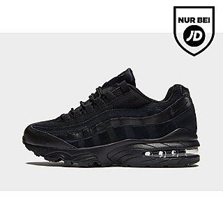 Kinder 38 5Jd Sports Nike Jugendlichegr36 Schuhe xBeWordQC