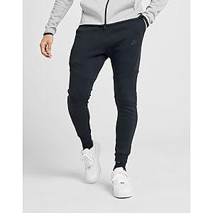 66ea41475778c Nike Tech Fleece Hose ...