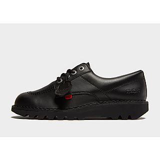 Herren Kickers Schuhe | JD Sports