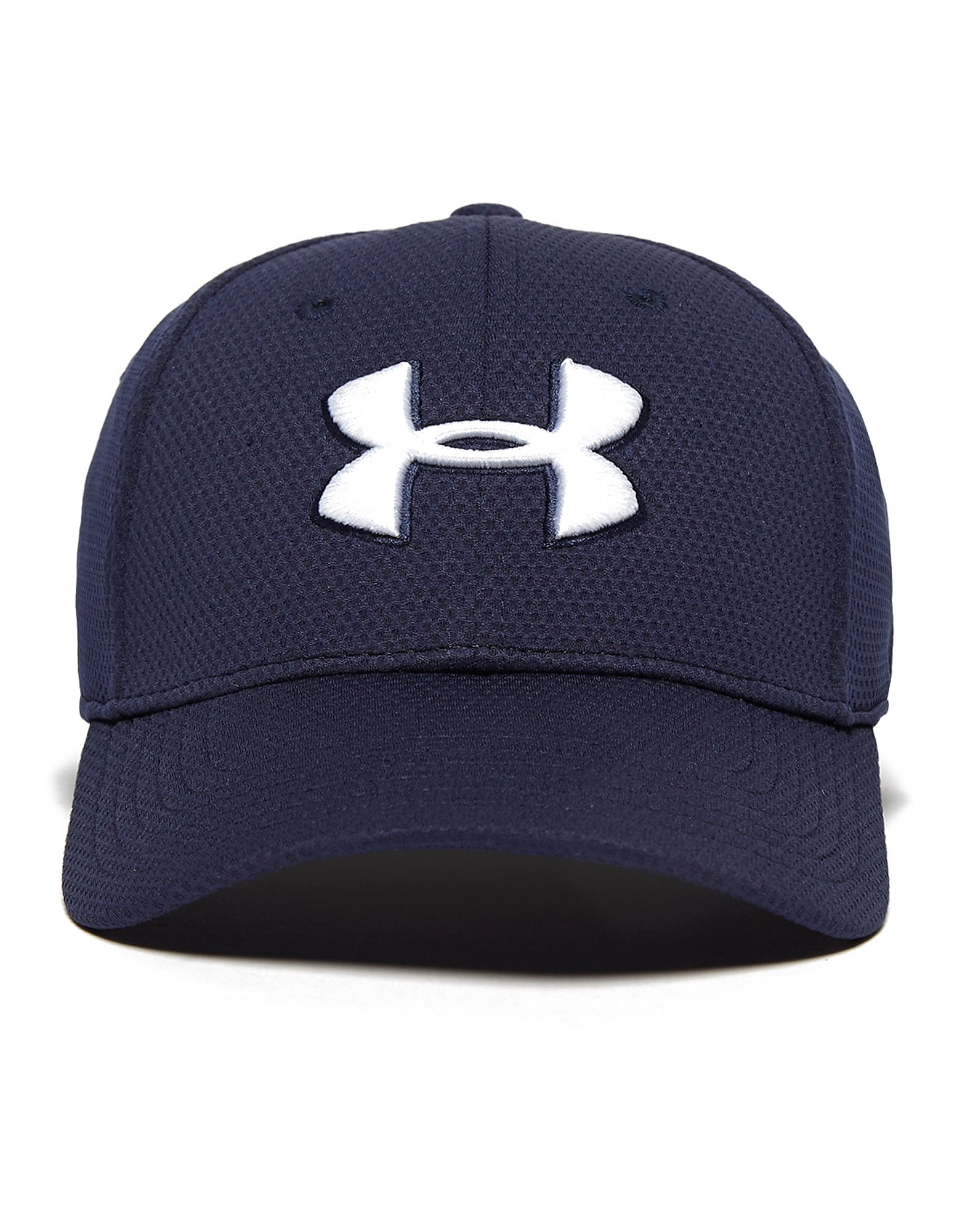 Under Armour Blitzing2-Kappe