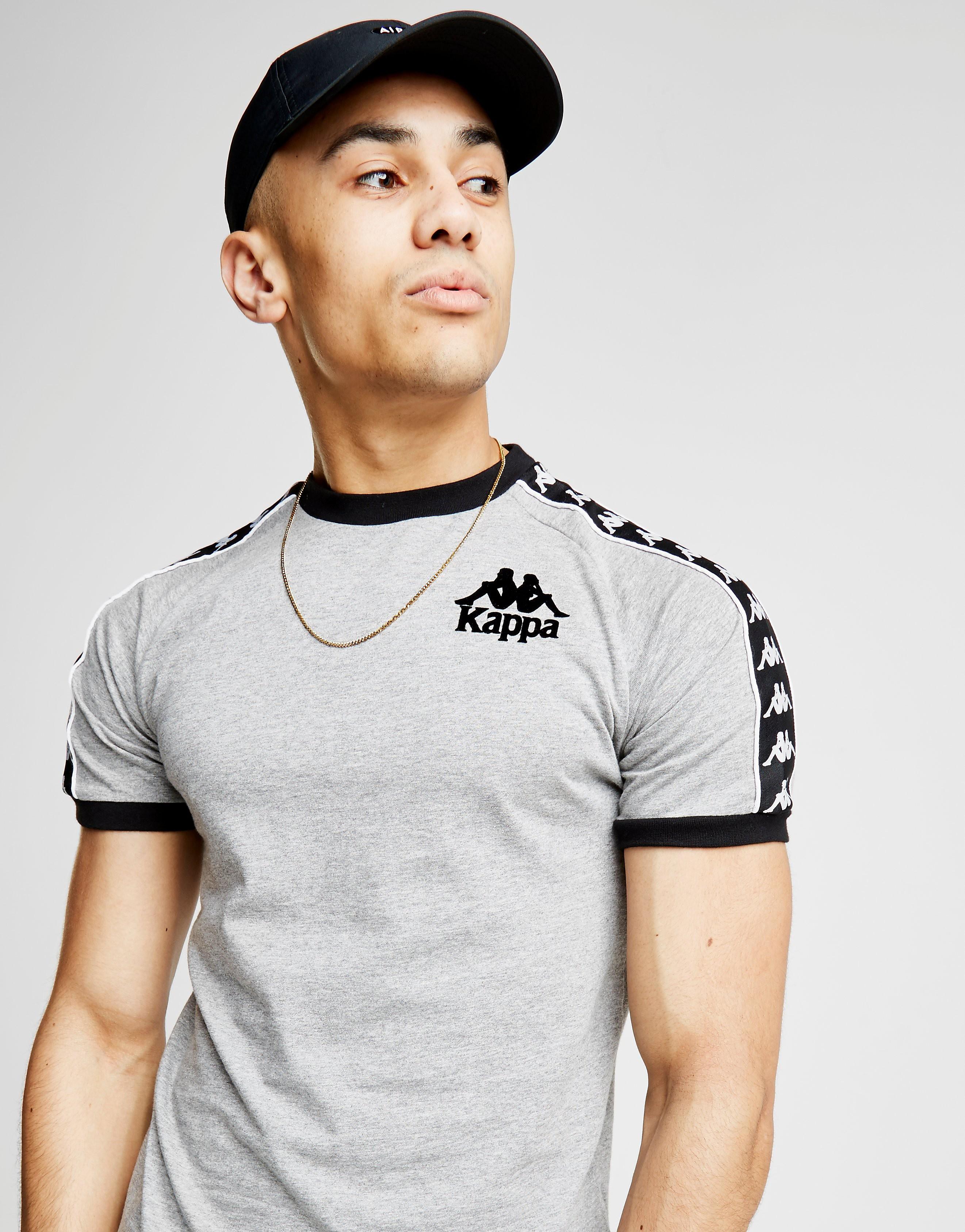 Kappa Authentic Raul T-Shirt