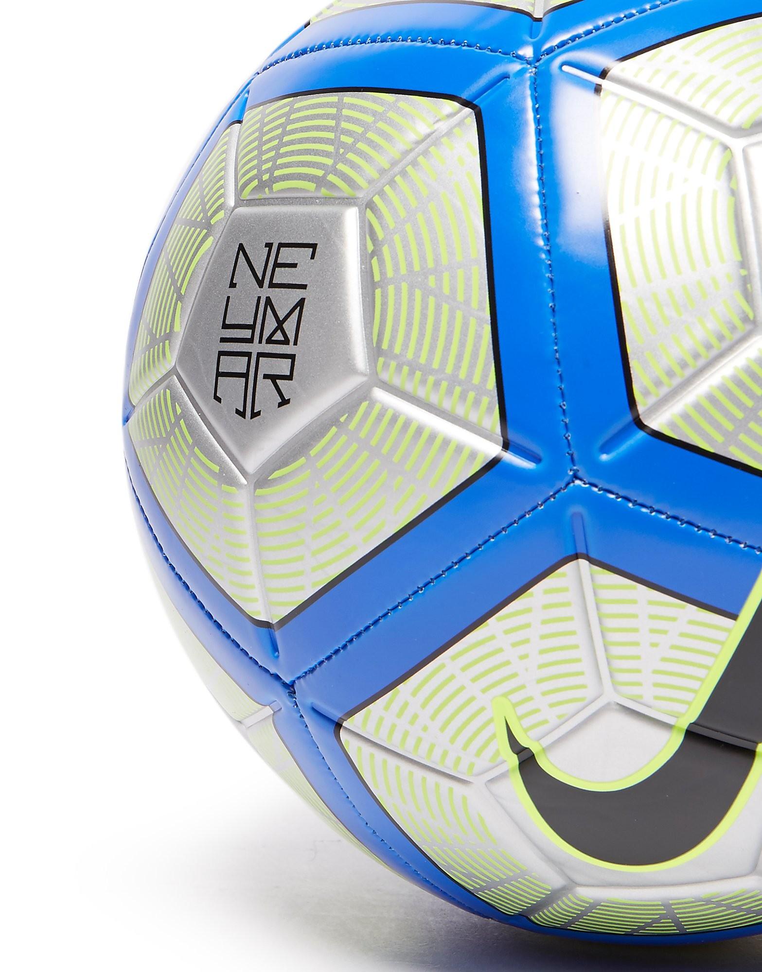 Nike Neymar Jr Football