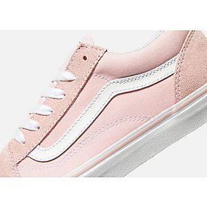 vans schuhe kinder old skool