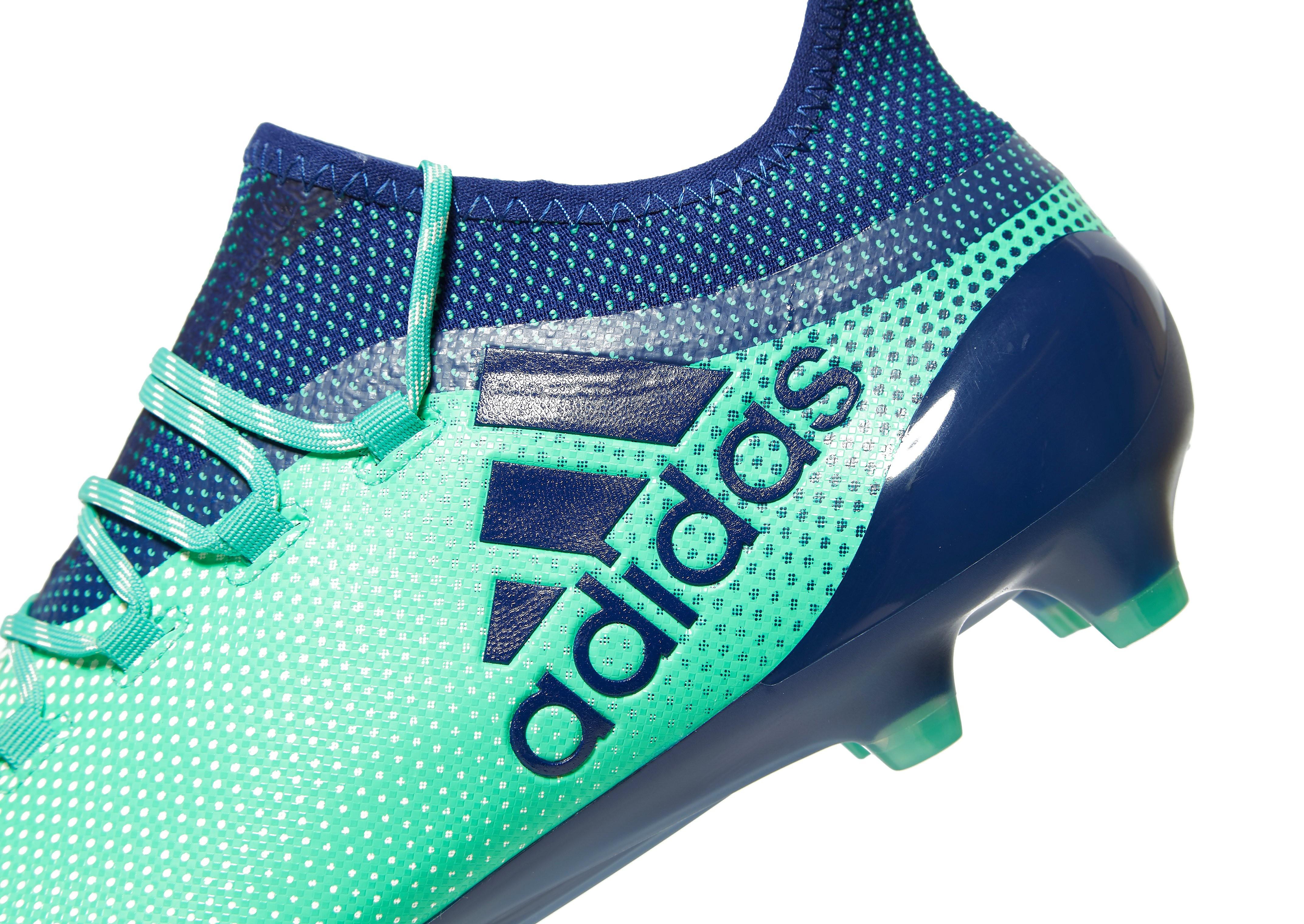 adidas Deadly Strike X 17.1 FG
