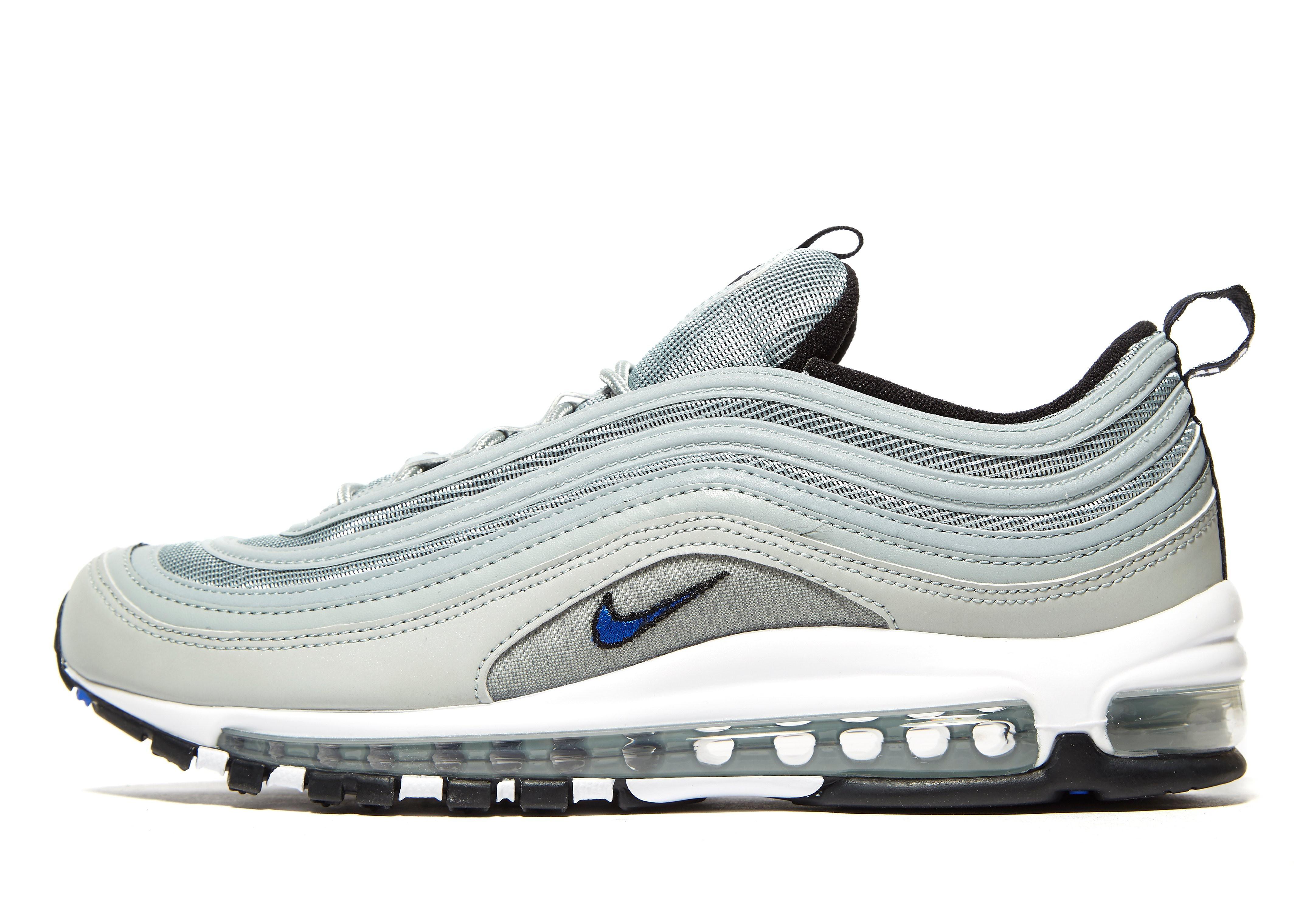 Nike Air Max 97 OG