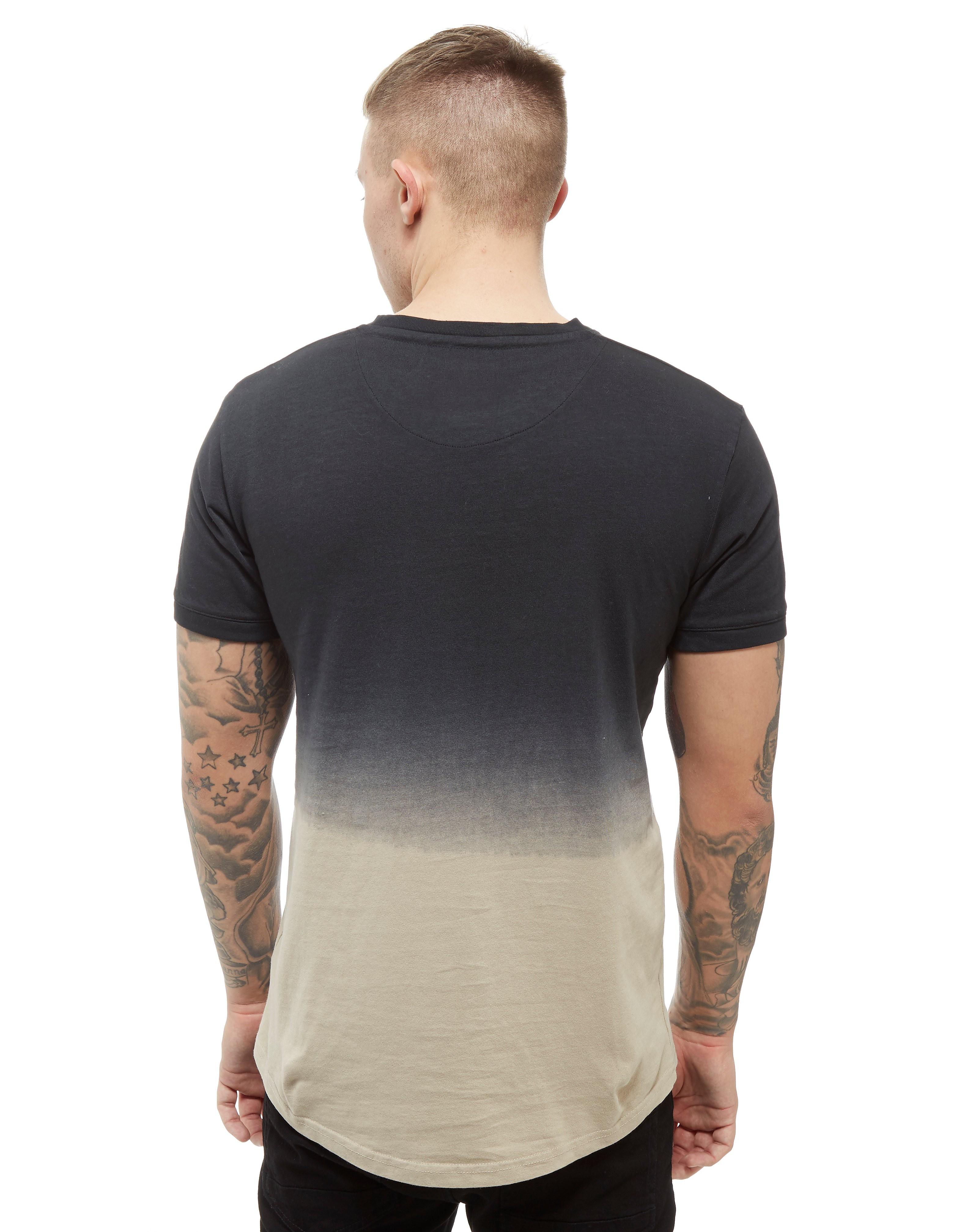 Nanny State Blackstone Fade T-Shirt