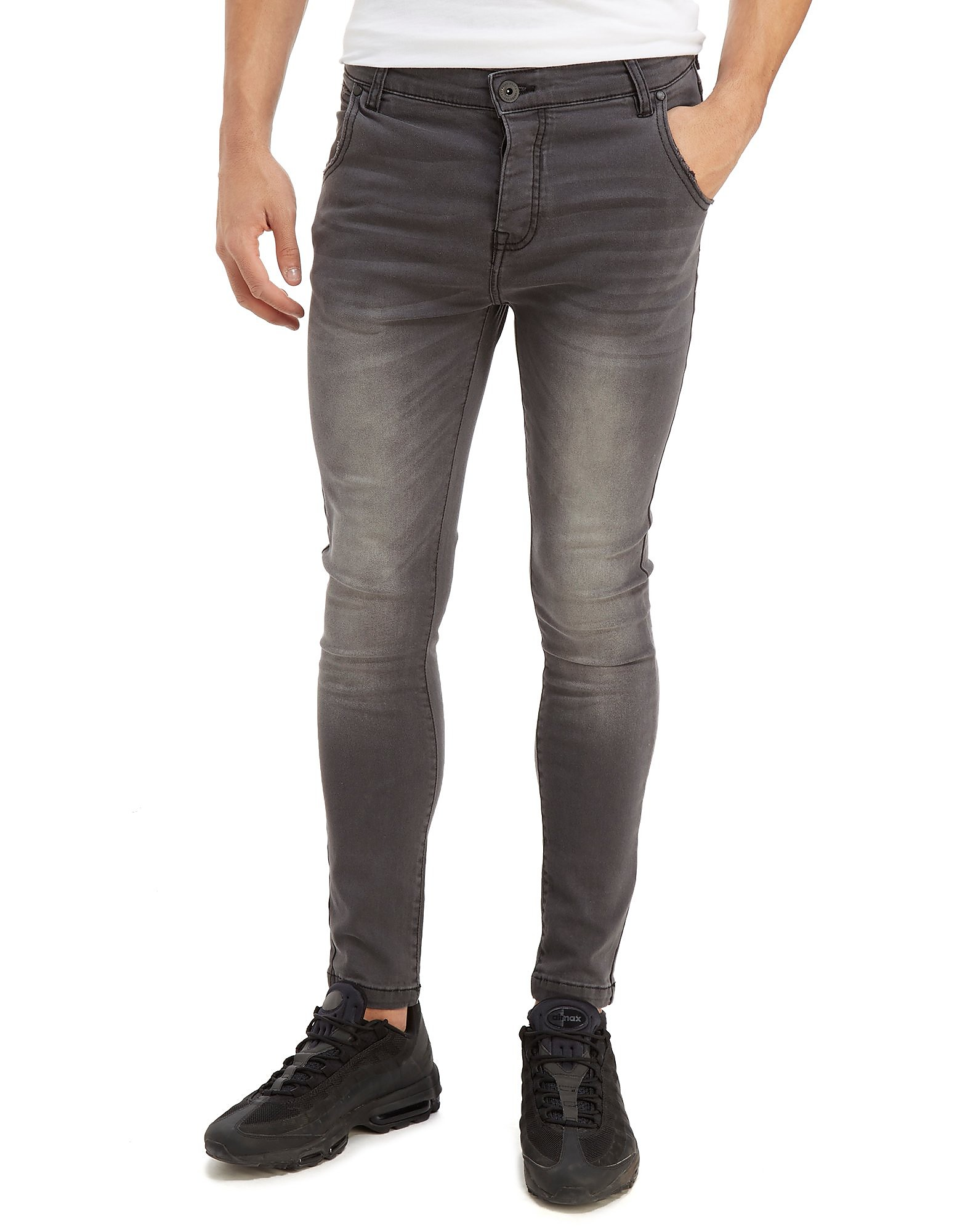 Nanny State Super Skinny Jeans