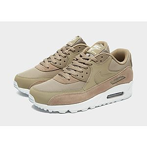 promo code 140cb 8952b promo code for nike air max 90 pink blue jd sports 0ea6d a26e2