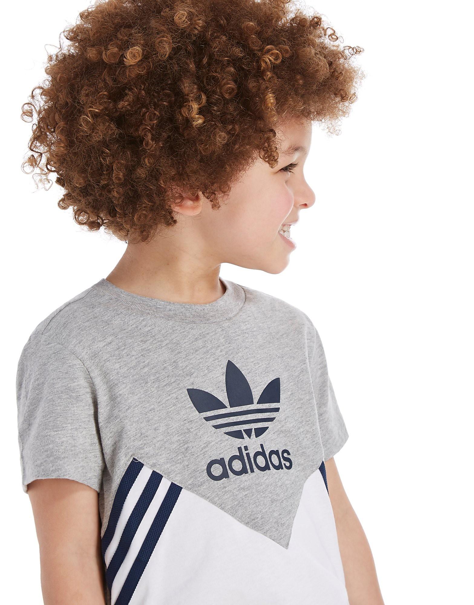 adidas Originals MOA T-Shirt Children