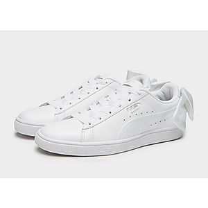PUMA Basket Bow Women s PUMA Basket Bow Women s 5733e0ad9