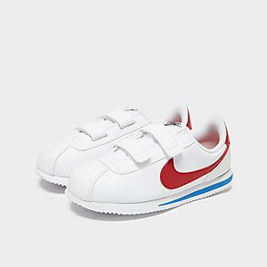 best cheap bc735 c6ce4 Nike Cortez Children Nike Cortez Children