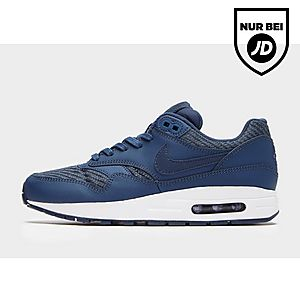 size 40 895d3 ec617 ireland nike tanjun herrenschuh 21beb 4f675  closeout nike air max 1 se  junior 3aac7 68d5e