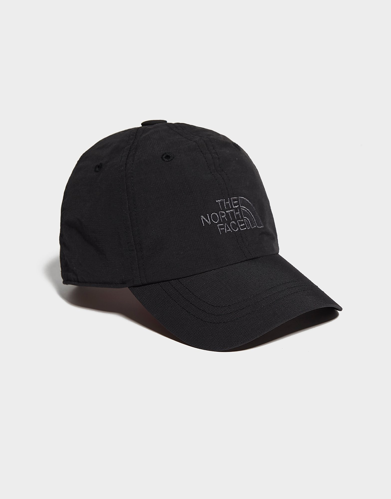 The North Face Horizon Cap Junior