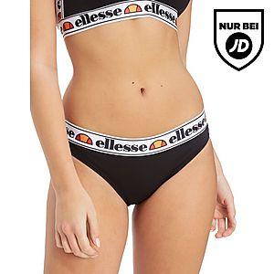 Ausverkauf   Ellesse Bademode - Frauen   JD Sports c507311407