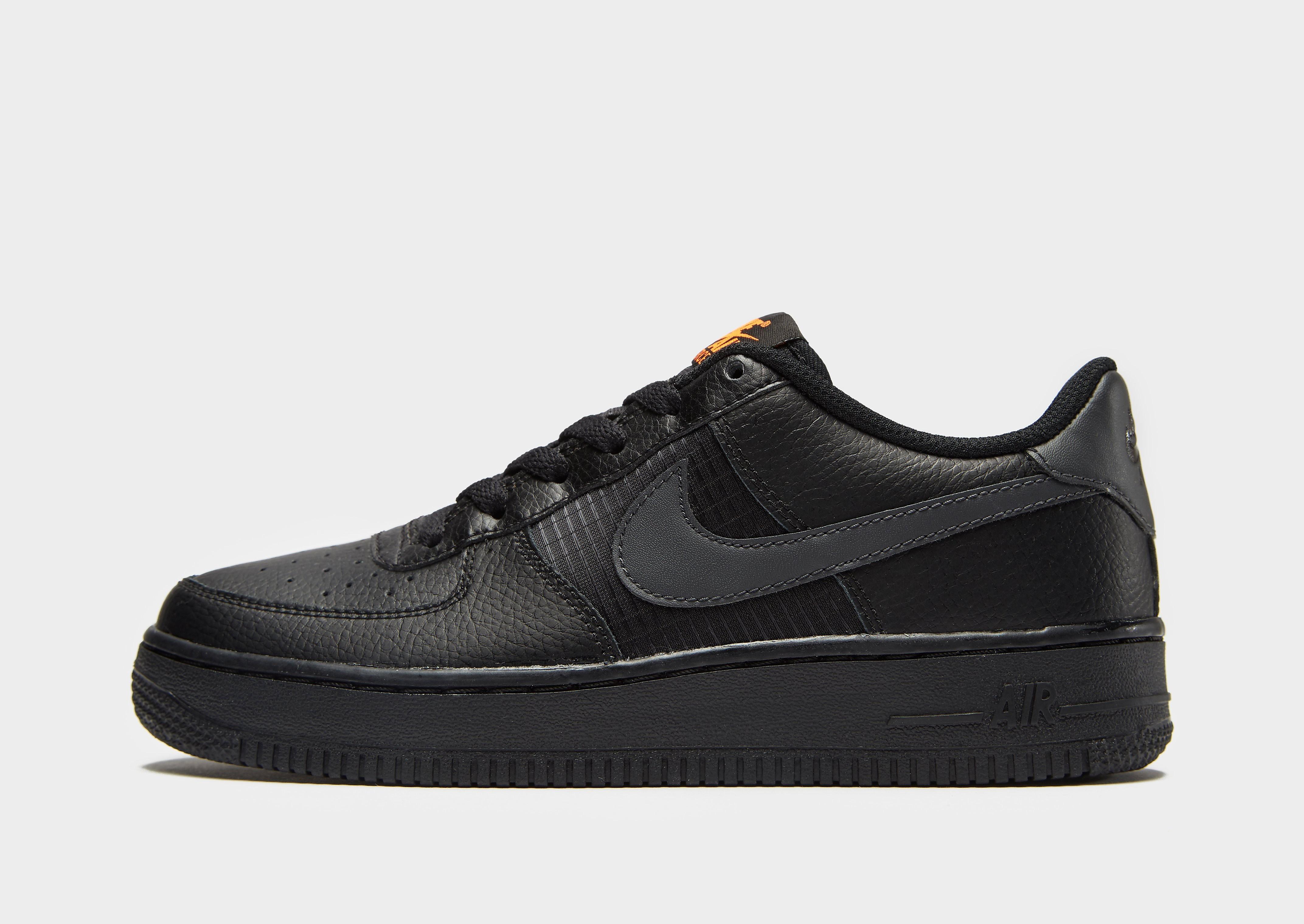Nike Air Force 1 Lo für Kinder