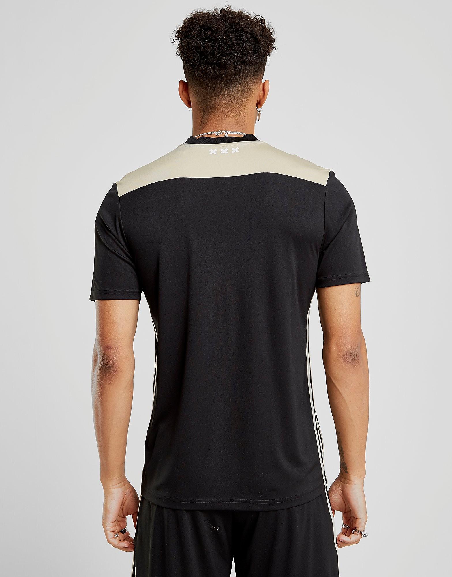 adidas Ajax 2018/19 Away Shirt