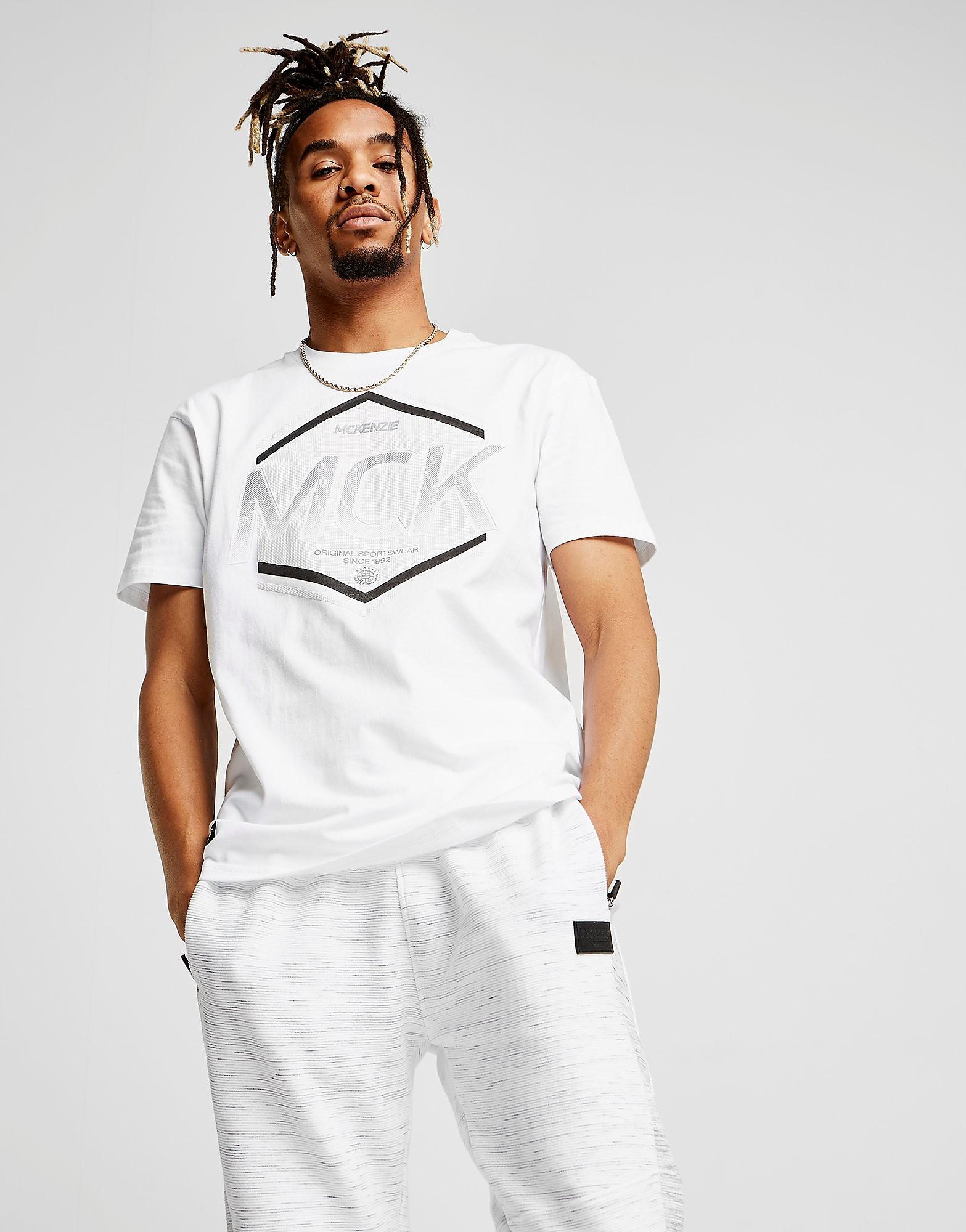 McKenzie Ipsus T-Shirt