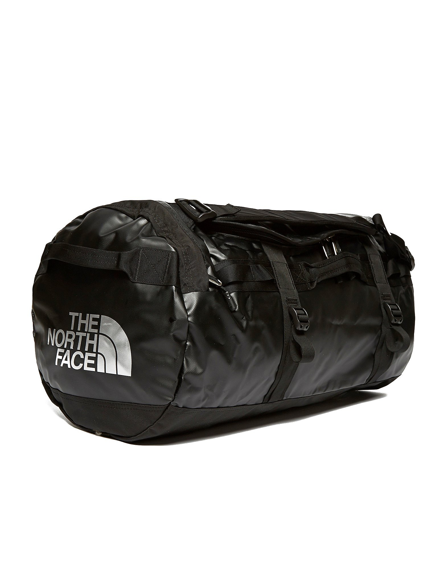 The North Face Large Base Camp Duffel Bag