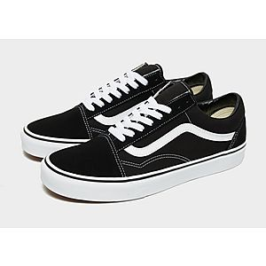 vans grau damen old skool high